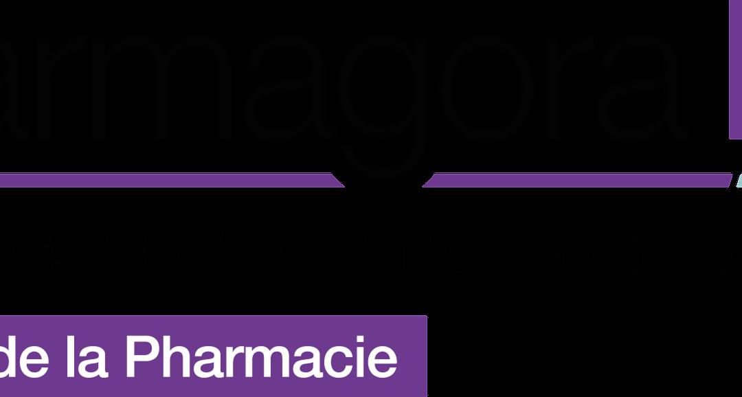 Pharmagora-Plus-2019