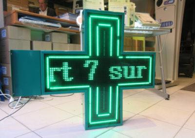 croix-exterieur-pharmacie-sokei
