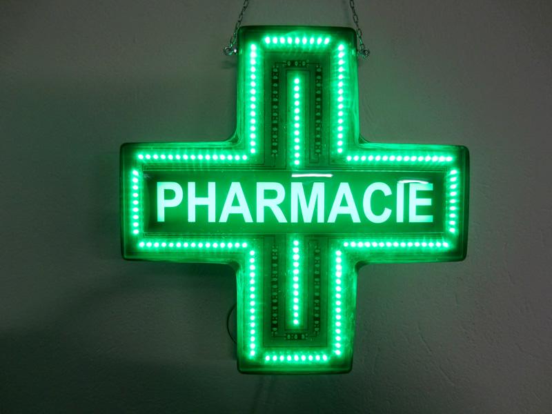 croix-pharmacie-enseigne-sokei