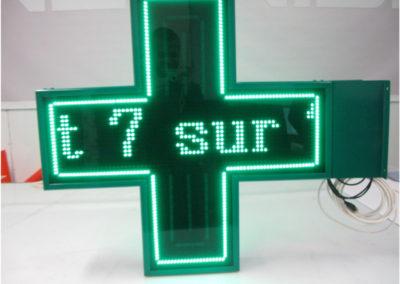 enseigne-pharmacie-EXTERIEURE-sokei